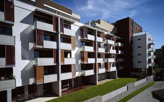 Liberec postupně uvolní takzvané startovací byty, ale... Maximální možnou dobu nájmu razantně zkrátí. Proč takové zhoršení podmínek?