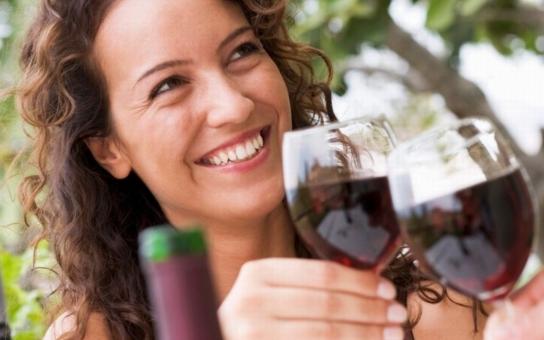 Na Ptácké ulici v Mladé Boleslavi začala vznikat vinice