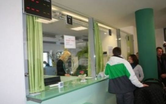 Ústí: Občanům pomůže nový vyvolávací systém magistrátu