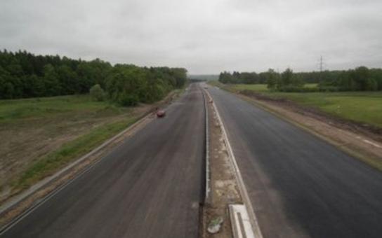 Středočeský kraj podá stížnost proti zrušení koridoru pro D3