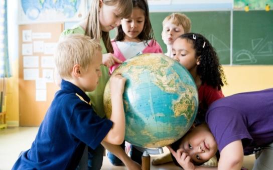 Do prvních tříd na Vysočině přijde asi 5 tisíc školáků