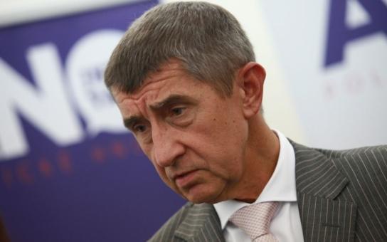 Otřesné svědectví novinářky o cenzuře: Babišovi vadil i obrázek traktoru. Čtěte podrobnosti