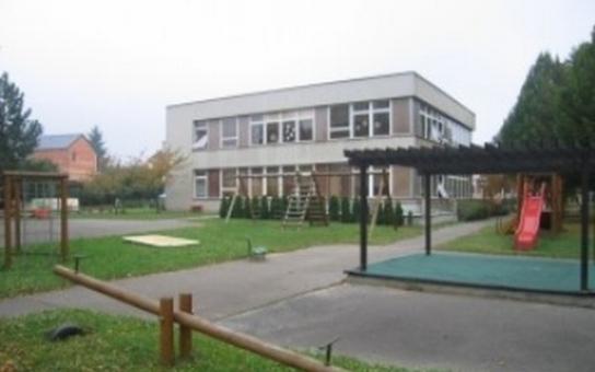 Mateřská škola 17. listopadu v Opavě se dočká rekonstrukce