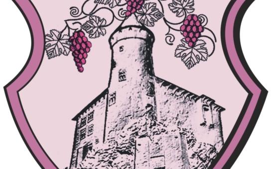 Kunětické vinobraní pouze pro dospělé? Kdepak