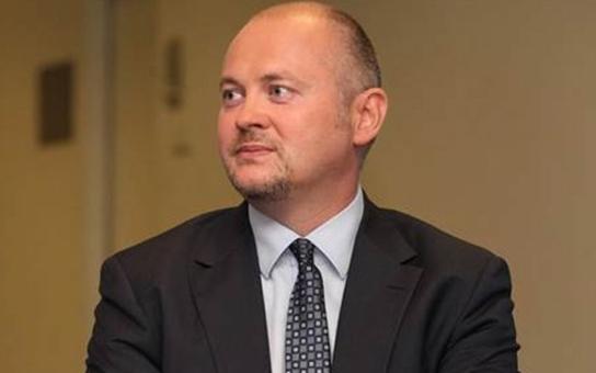 Účet za loňský rok: Jihomoravský kraj hospodařil s přebytkem 200 milionů korun. Hejtman Hašek chce navrhnout fond budoucnosti