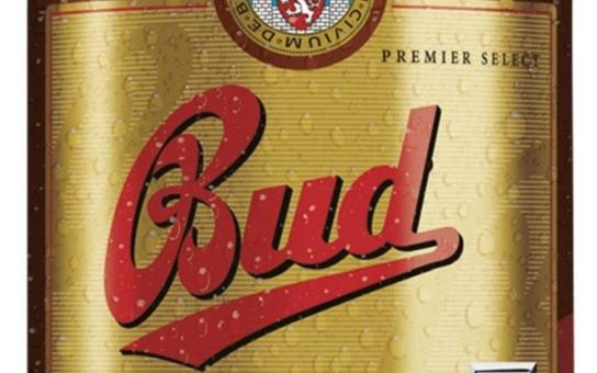 Konečně skvělá zpráva: Speciální pivo BUD z Budvaru je nejlepším silným ležákem na světě! Čtěte o vítězství českých sládků