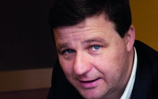 Parlament může spáchat sebevraždu a přesunout své pravomoci třeba na Lukoil! 111 dní Rusnokovy vlády očima sociologa