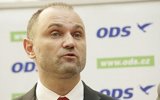 Ivan Langer nařkl ministra Jurečku: Je jasné, proč útočí na mě. Je v tom podvod jeho lidoveckého kolegy