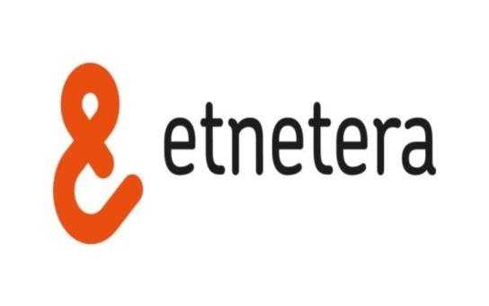 Etnetera opět uspěla v TOP 3 soutěže o nejlepšího zaměstnavatele v ČR