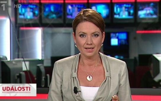 Jolana Voldánová prozradila, co jí tak vadilo na Událostech, proč odešla i co teď chystá. Budete překvapeni
