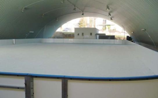 Jihlava se připravuje na VI. zimní olympiádu dětí a mládeže