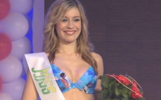 Přijďte na casting v Ústí a staňte se desátou Českou Miss
