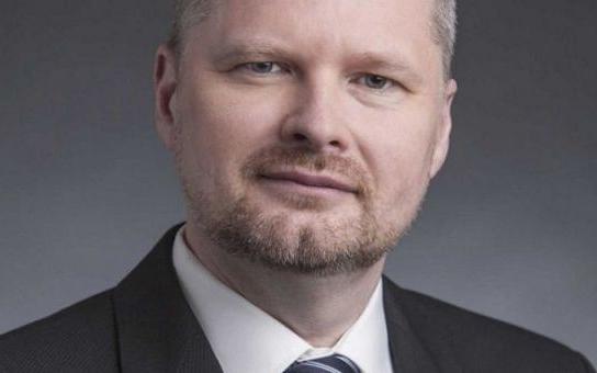 Fiala bouři nevyvolá, říká člen ODS Lukáš Herold