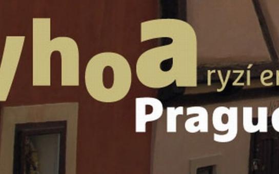 """Praha Oooh, Wow, Mmm, Yeah… Neuvěříte, kolik za tuto vynalézavou """"kreativní reklamu"""" metropole zaplatila!"""