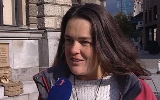 Kocumová: Voliči zoufale touží po straně, která nabídne něco jiného než aroganci a beztrestnost mocných, což je ODS i ČSSD