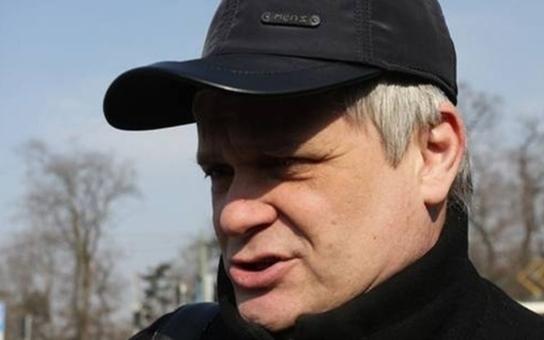 Exministr Tlustý se rozpovídal, jak fikaný Kalousek zlikvidoval ODS. A to byl prý tehdy politická mrtvola