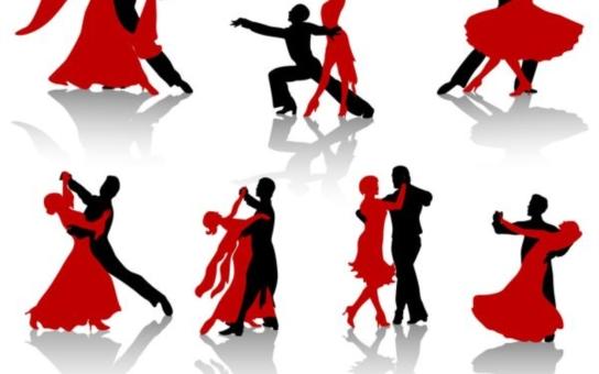 Ples města Tanvaldu již tuto sobotu