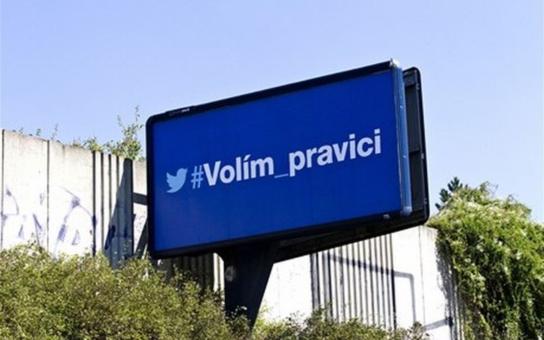 Mladý pravičák o bídě ODS, vyhlídkách pravice, návratu Klause i koblížcích z ANO