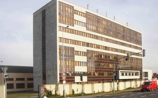 Radní z ČSSD tvrdě kritizoval BIS. Opovážila se upozornit na megalomanský projekt
