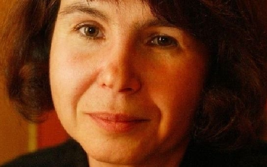 Bývalý ministr Kalousek: Žije dál s ukrývanou exmanželkou? Otazníky přibývají
