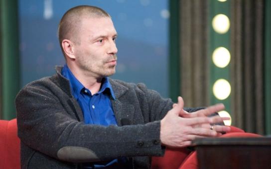 """Lidi se budou divit. Napsal jsem pravdu o korupci v českém fotbalu, je to džungle, prozradil """"rebel"""" Řepka"""