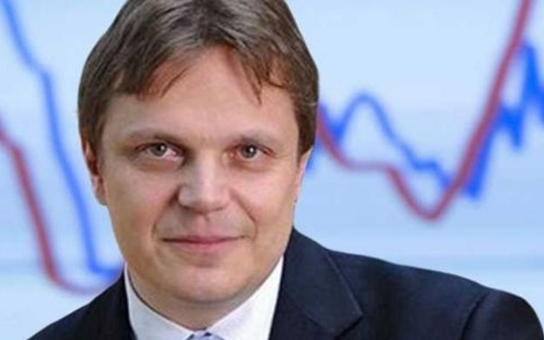 Kdo může za vysokou nezaměstnanost v Česku? Elitní ekonom označil viníka
