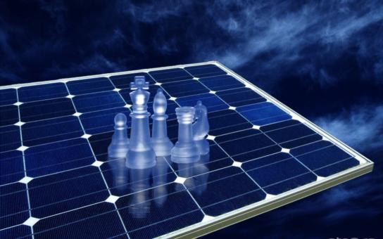 """Solární baroni v """"tunelu století"""": Kteří poslanci jim přihráli pohádkové zisky? Známe jejich jména"""