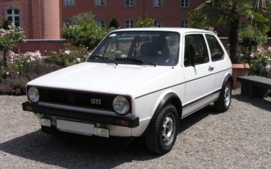 Občané Nového Jičína se mohou bezplatně zbavit vraků aut