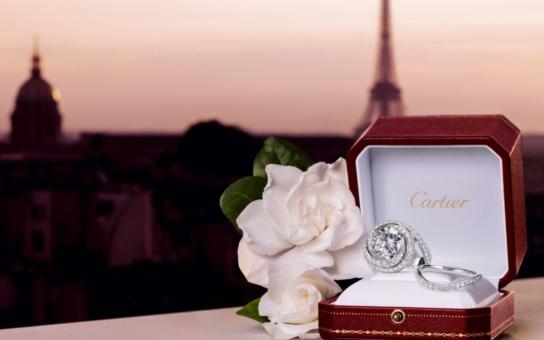 """Stříbrná liška za čtvrt mega, kabelky za deseti tisíce, šperky Cartier za 10 milionů. Tajné informace o """"dárcích"""" pro Nagyovou"""