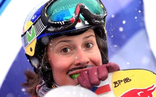 Sláva i drogové skandály snowboardingu! 5 momentů, které zajistily novému sportu místo na olympiádě