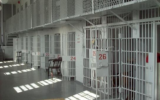 Tresty jsou horší než samotný zločin, odsuzují člověka na celý život. Jak trestat, ale neničit životy