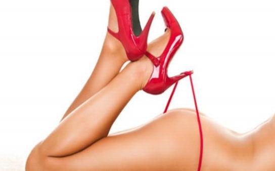 Další případ sexy fotek na vládě. Porno netrápí jen naši sněmovnu