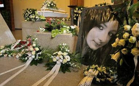 Brutalita té vraždy byla výjimečná! Policejní psycholog prozrazuje detaily smrti patnáctileté Petry z Jihlavy