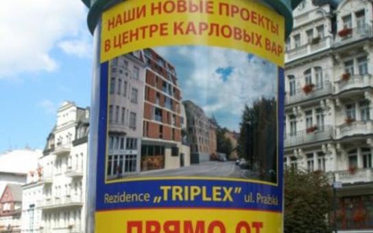 Nesmějme se ruskému ataku na Ukrajinu, po Krymu může dojít na Karlovy Vary, tvrdí komentátor. A čísla hovoří