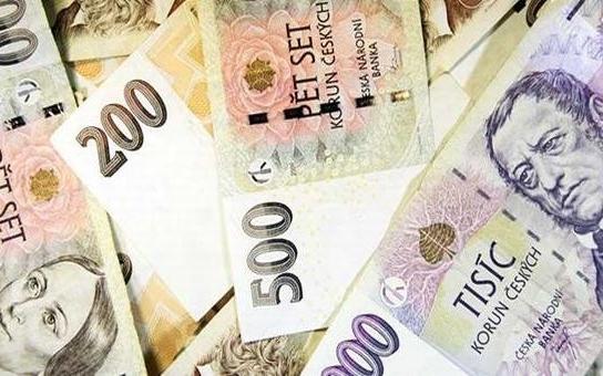 Kraj obdržel na daňových příjmech o 148,6 milionů Kč více