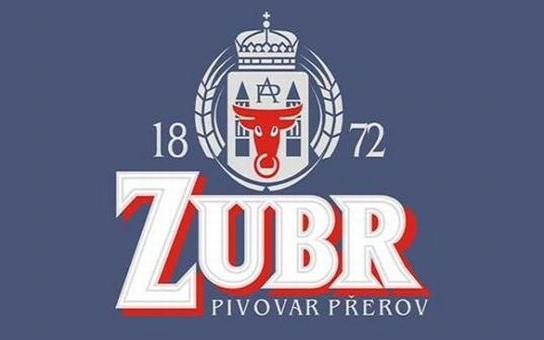 Pivovar Zubr uvařil speciální nefiltrované pivo