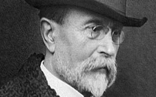 Na kraji začíná výstava Masarykův odkaz