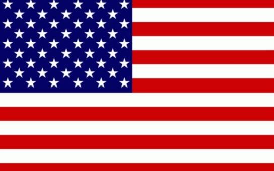 USA útočí už i na Česko: Prý nemáme dost soukromí ani u doktora