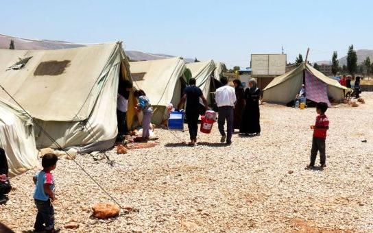 Syrský uprchlík: Islám, to znamená mír. Chápu, že se tu někteří lidé bojí. Kdybych nemusel, pochopitelně bych se do Brna nestěhoval