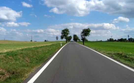 Kraj jedná s obcemi o přivaděčích k R35