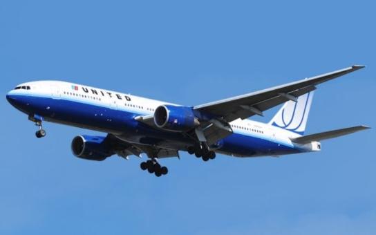 Zmizelé malajské letadlo: Všichni vám lžou, tvrdí Petr Hájek. A zkušený letec? Lidi věří kravinám, to mají z těch filmů