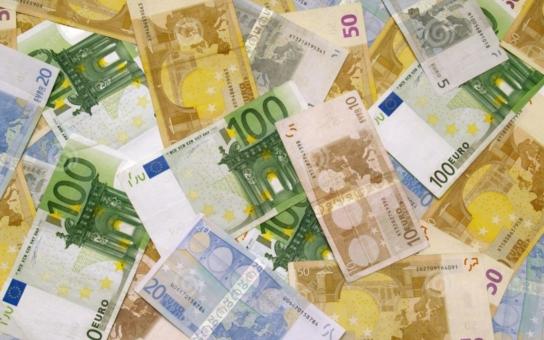 Střední Morava dostane od EU 310 milionů na opravy silnic