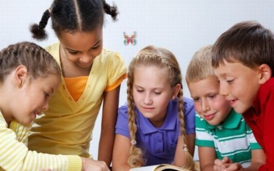 V Litoměřicích se dostanou do školky úplně všechny děti