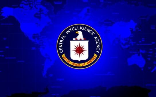 Když u českého soudu vypovídá pravý agent CIA… To není film, ale realita. Čtěte exkluzivní reportáž