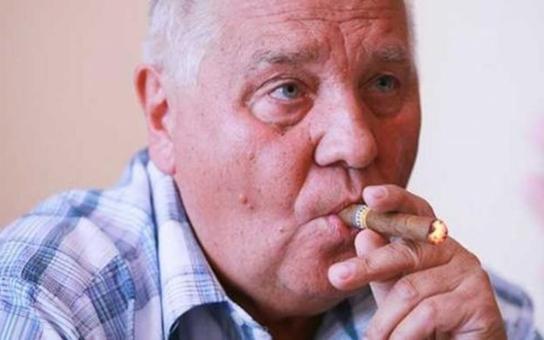 Bývalí muklové, plačte. Někdejší komunistické kápo Štěpán bral pohádkový důchod 18 tisíc! A to není vše…