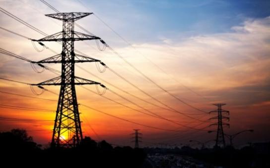 Kraj opět nakoupí zemní plyn a elektřinu na burze