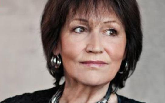 Novému prezidentovi píšu dopis, řekla Marta Kubišová. A vysvětlila, o co jde – o psy, které na Slovensku zabíjejí