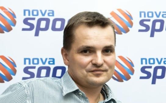 Panika na barrandovském kopci! TV Nova odstřelila dalšího topmanažera, po 12 letech. A spoustu dalších