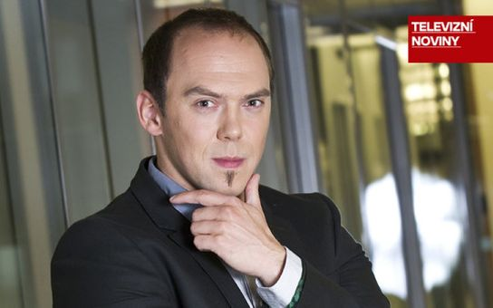 Sexy amaterky nahé české herečky