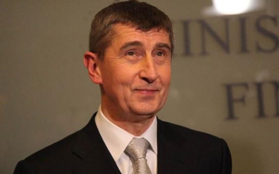 Česko utrpí ruskými sankcemi. Ale nakonec zvítězí obchodní zájmy, říká poslanec, který to natřel Babišovi